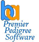 visit Breeders Assistant-Pedigree software